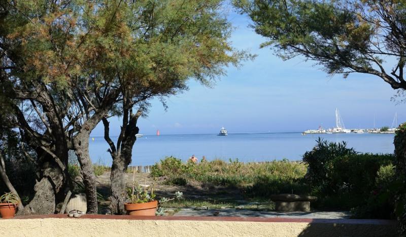 Sale house / villa L'île-rousse 473000€ - Picture 2