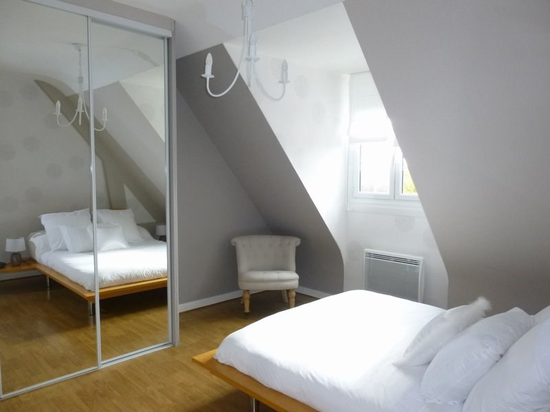 Sale house / villa Caen 440000€ - Picture 6