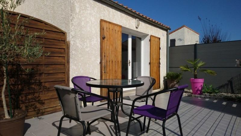 Maison Royan 2 pièce (s) 38.32 m²