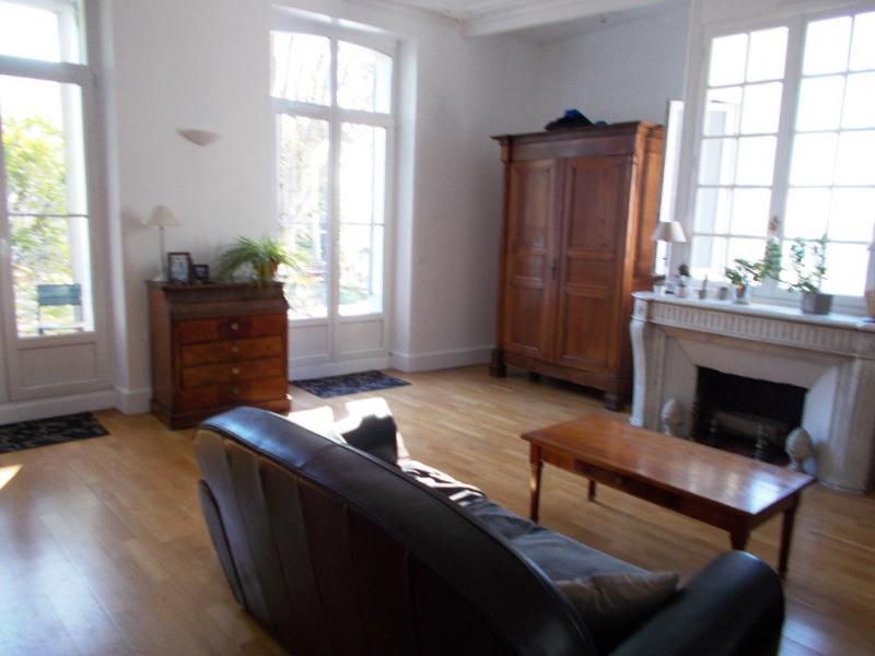 Vente appartement Montfermeil 210000€ - Photo 5