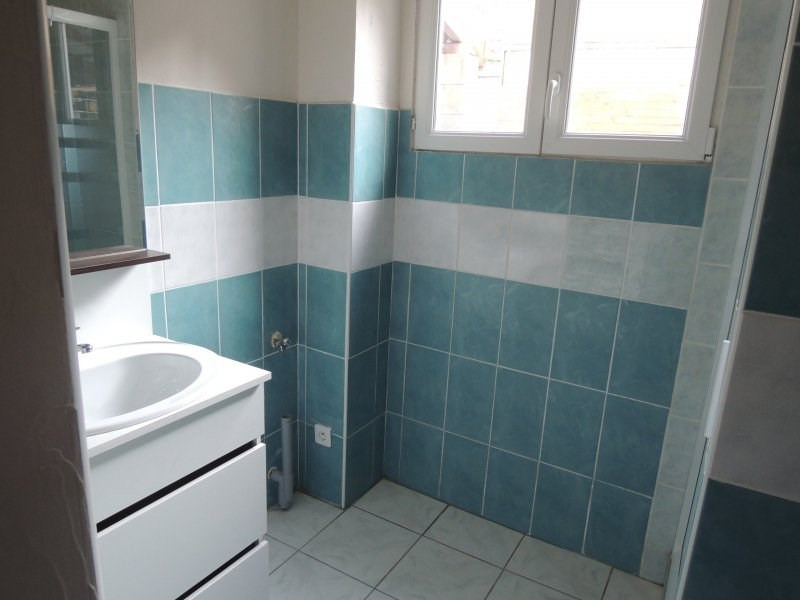 Investment property building Perigueux 575000€ - Picture 10