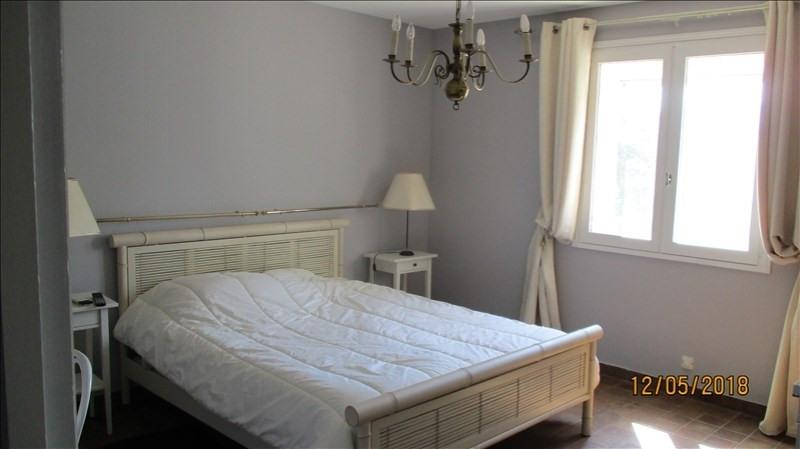 Venta de prestigio  casa Bouc bel air 680000€ - Fotografía 5