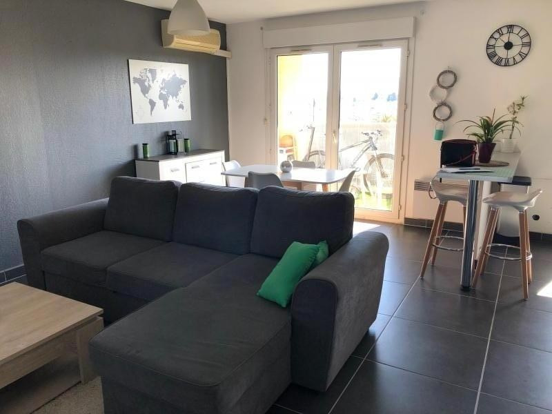Vente appartement La garde 172 000€ - Photo 2