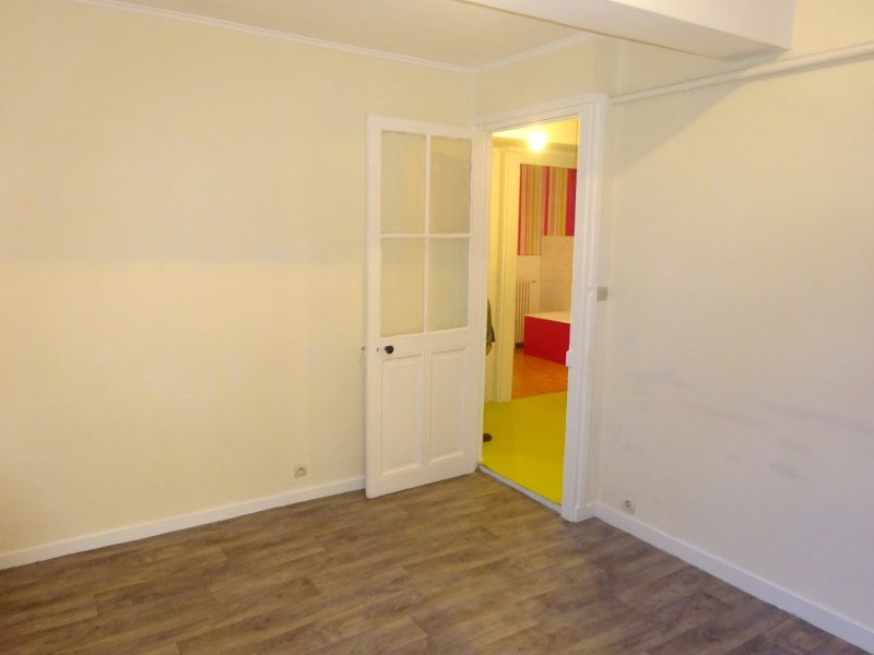 Rental apartment Millery 437€ CC - Picture 4