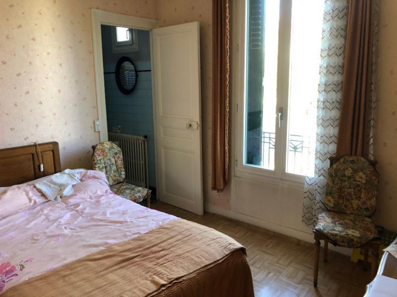 Sale house / villa Villeneuve saint georges 247000€ - Picture 6