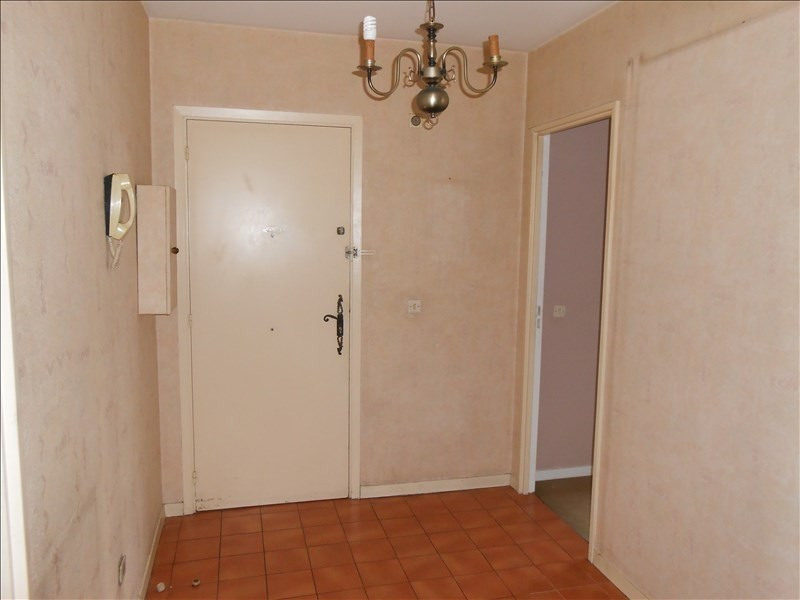 Sale apartment Vallauris 185 500€ - Picture 6