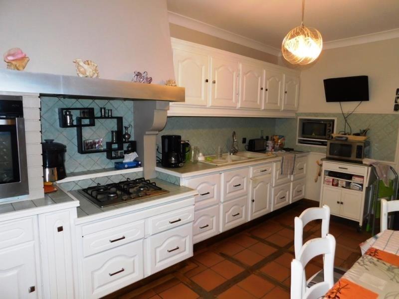 Vente maison / villa Landean 166400€ - Photo 3