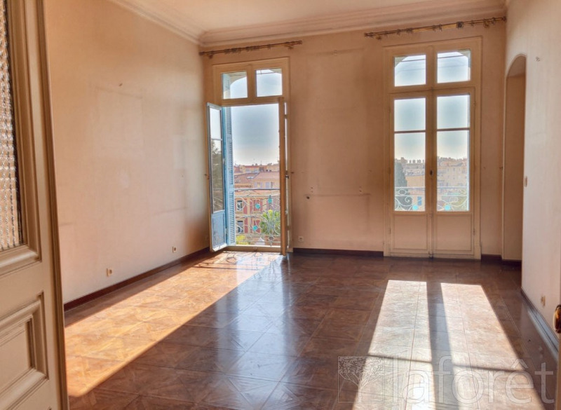 Vente appartement Menton 636 000€ - Photo 3