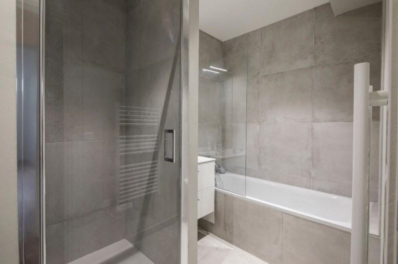 Sale apartment Montreuil 489000€ - Picture 3