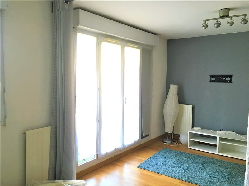 Rental apartment Chatillon 750€ CC - Picture 6