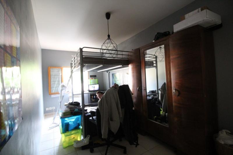 Produit d'investissement appartement Mormoiron 87000€ - Photo 5