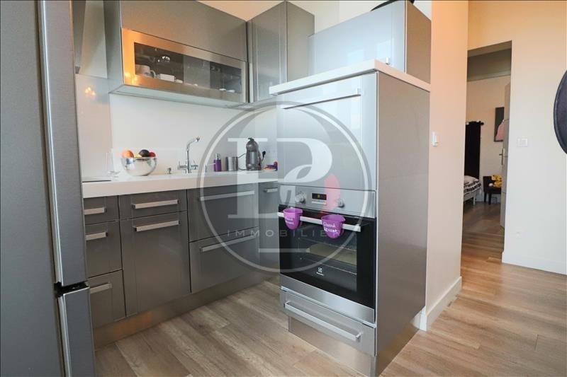 Vente appartement St germain en laye 297000€ - Photo 1