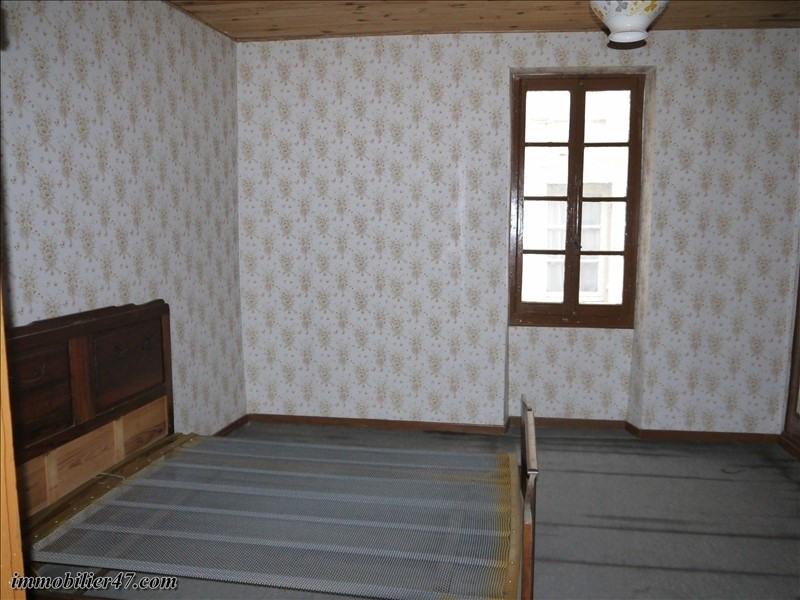 Vente maison / villa Castelmoron sur lot 49900€ - Photo 7