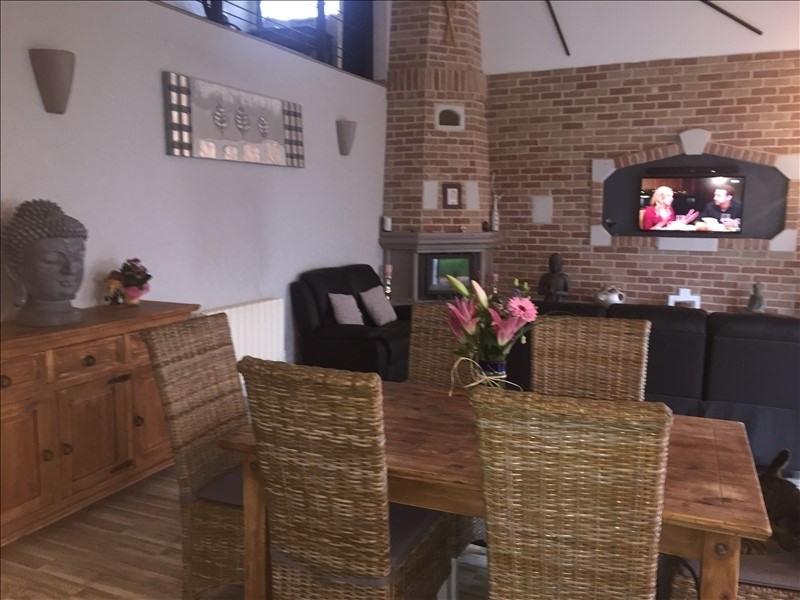 Sale house / villa Hermies 241200€ - Picture 3