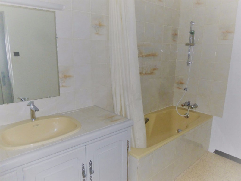 Vente appartement Nimes 92 000€ - Photo 5