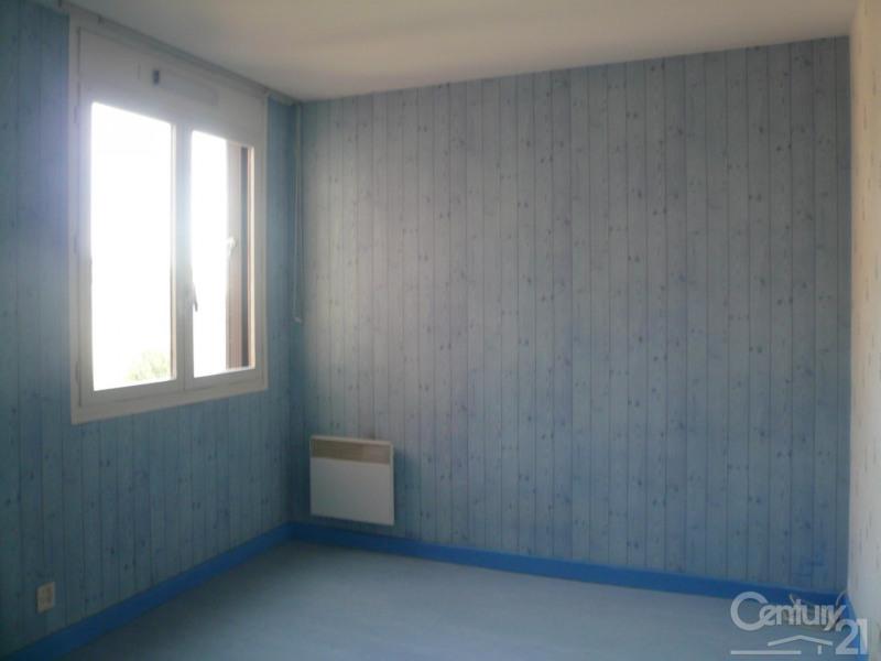 Rental apartment Gleizé 521€ CC - Picture 5