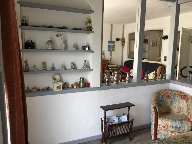 Vente maison / villa Ychoux 244860€ - Photo 3