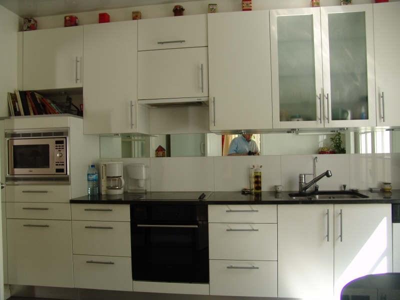 Sale house / villa St nom la breteche 910000€ - Picture 5