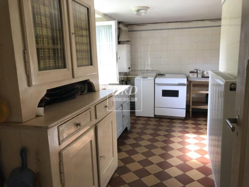 Vente maison / villa Truchtersheim 320000€ - Photo 5