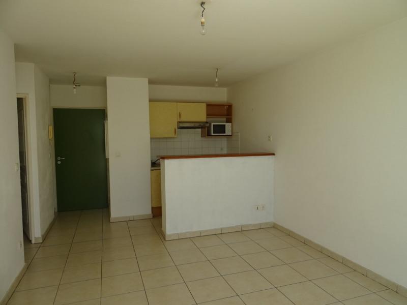 Vente appartement Belle pierre 115000€ - Photo 4