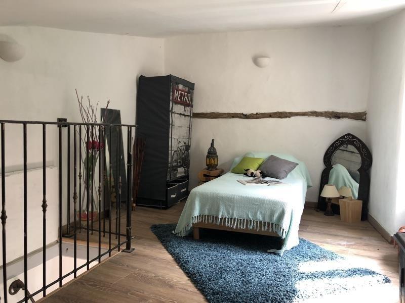 Vente maison / villa Nessa 265000€ - Photo 7