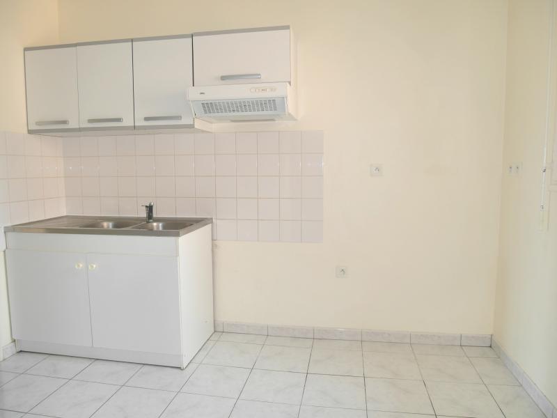 Sale apartment Montfort sur meu 81000€ - Picture 8