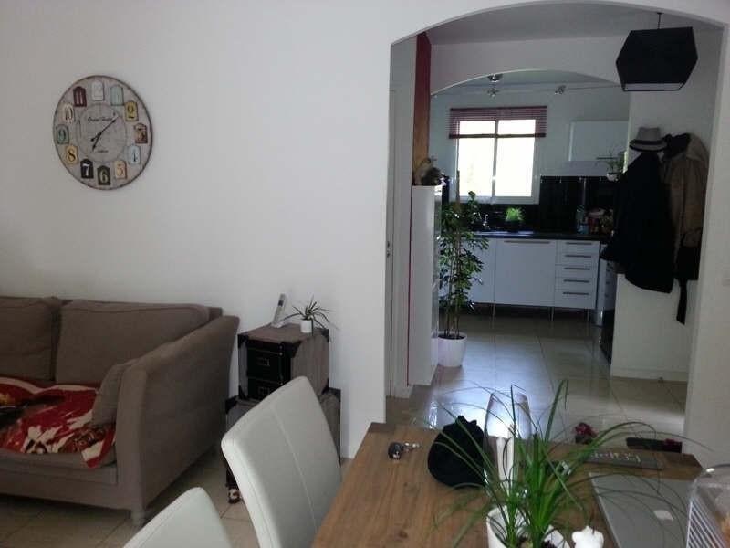 Location appartement Ermenonville 1150€ CC - Photo 3