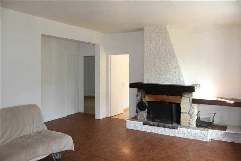 Verkoop  huis Maintenon 187000€ - Foto 2