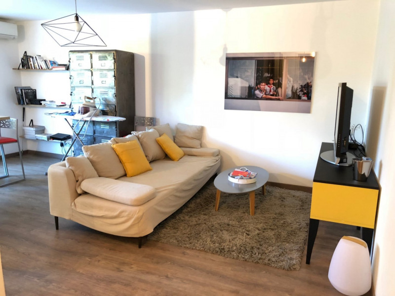 Sale apartment Lattes 218 000€ - Picture 2