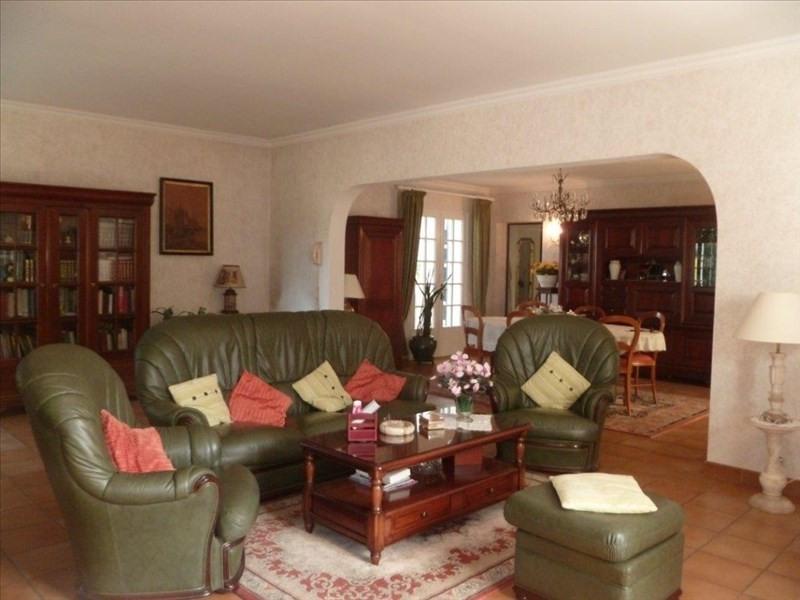 Vente maison / villa Le grand village plage 537600€ - Photo 4
