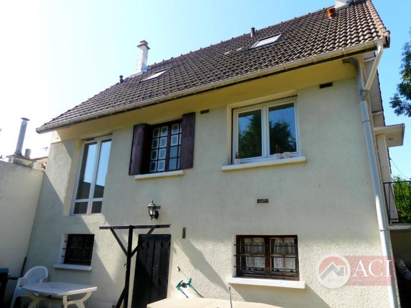 Maison Montmagny 5 pièce(s) 105 m2