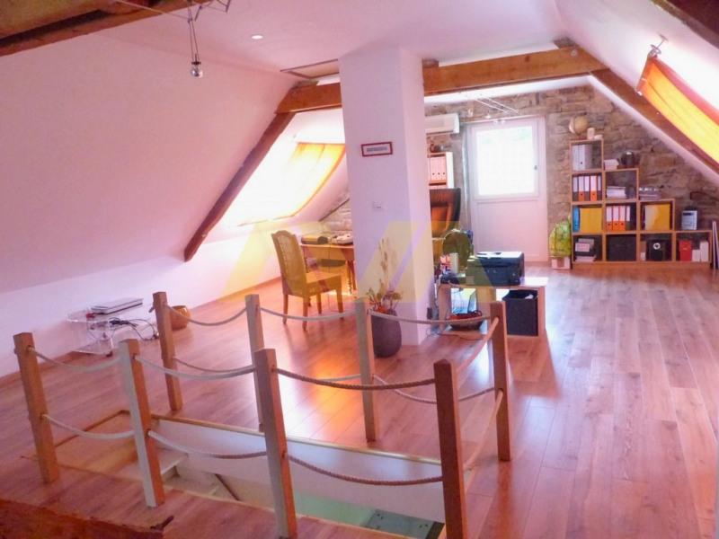 Immobile residenziali di prestigio casa Sauveterre-de-béarn 890000€ - Fotografia 8