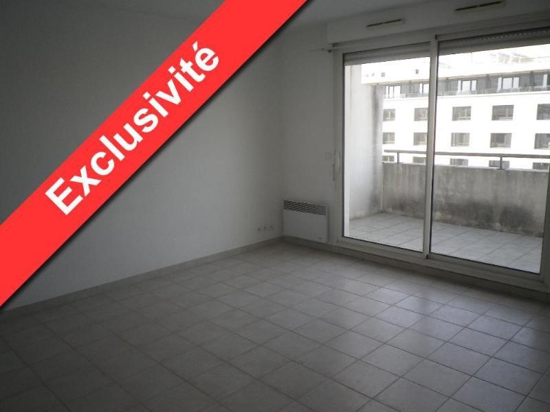 Location appartement Aix en provence 630€ CC - Photo 2