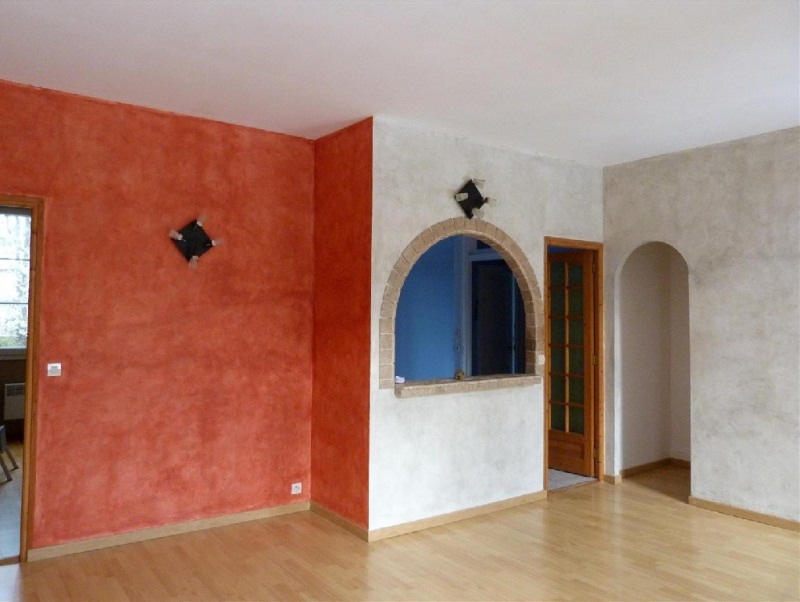 Vente appartement Chartrettes 188000€ - Photo 3