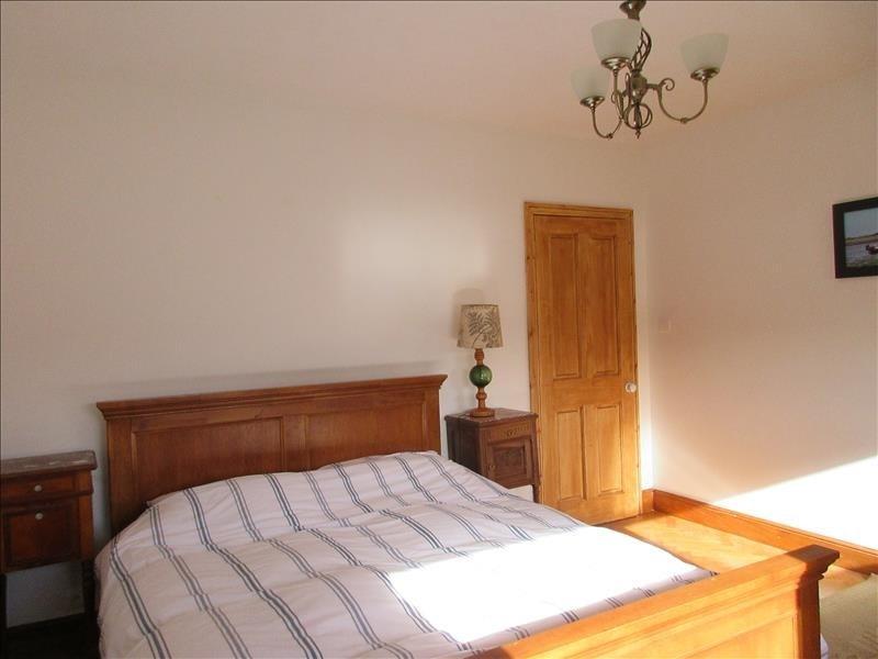 Sale house / villa Pont croix 270920€ - Picture 5