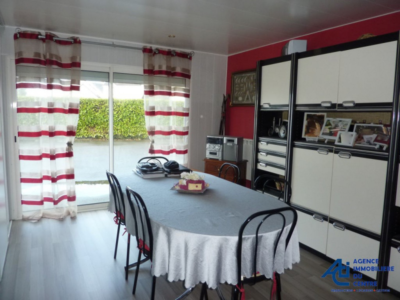 Vente maison / villa Pontivy 239 500€ - Photo 6