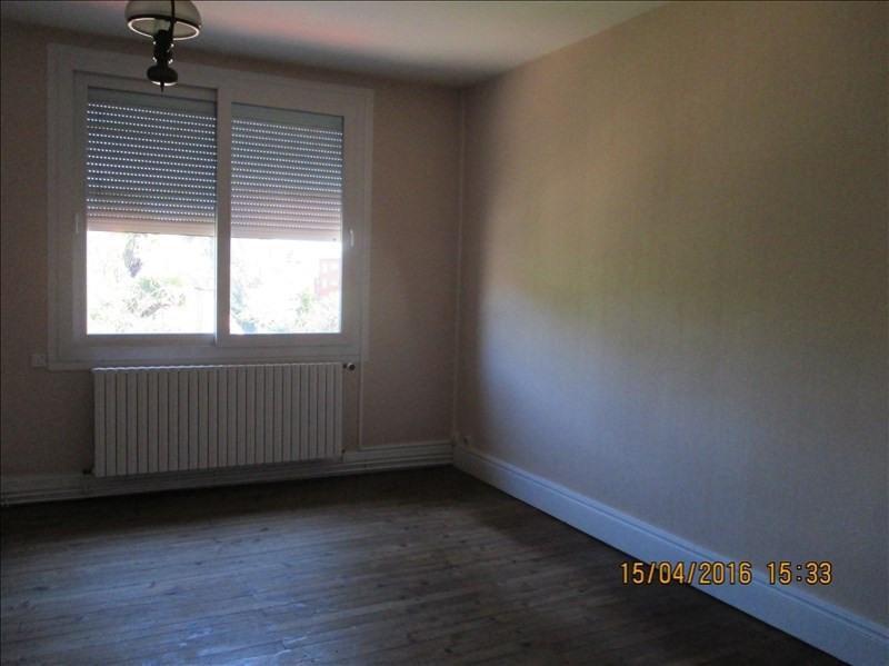 Rental apartment Montauban 634€ CC - Picture 3