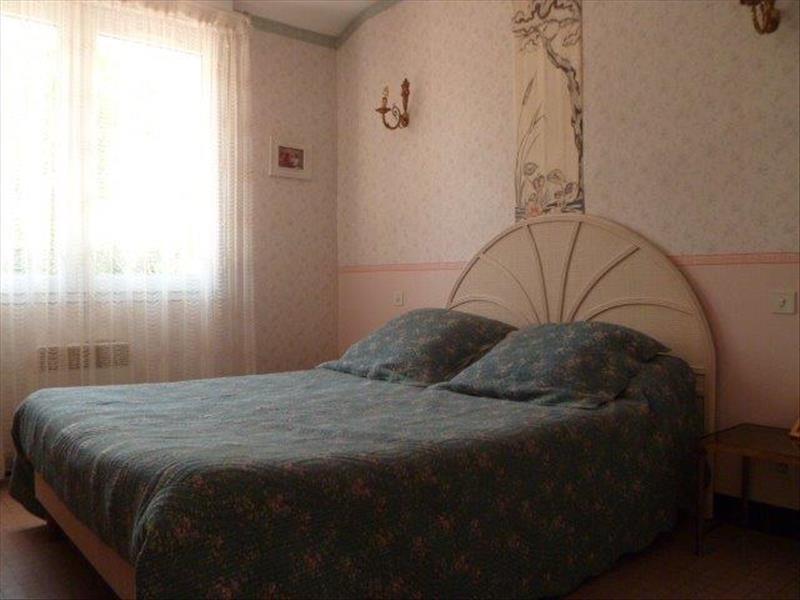 Vente maison / villa Le chateau d'oleron 329600€ - Photo 10