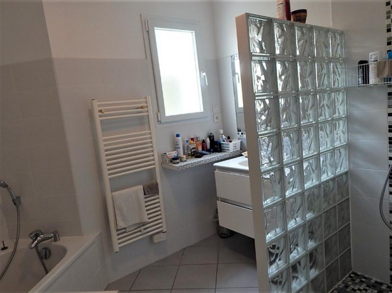 Vente maison / villa Medis 344500€ - Photo 4