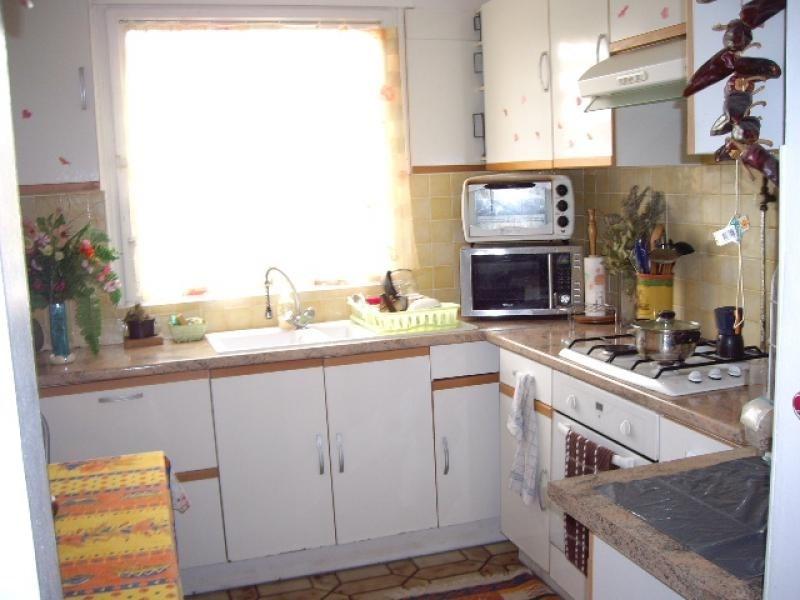 Venta  apartamento Grigny 95000€ - Fotografía 5
