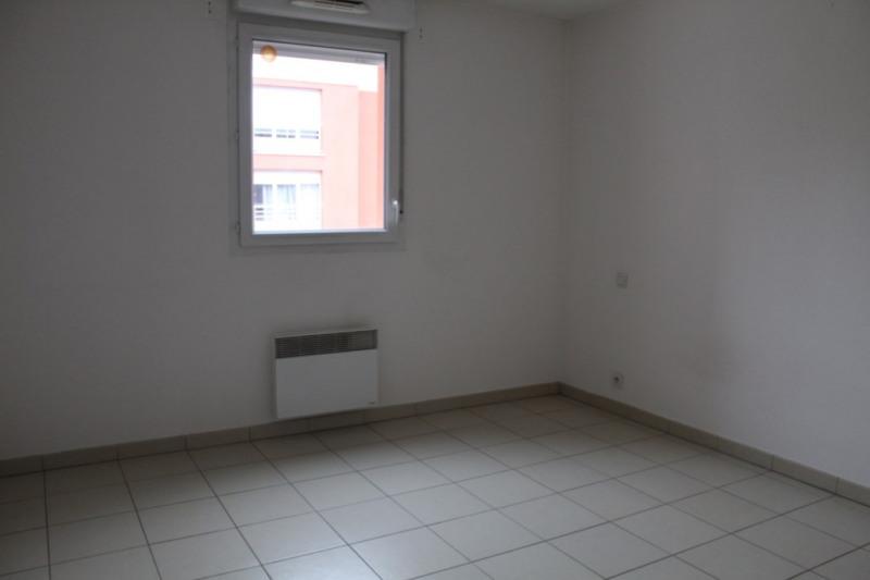 Vente appartement Amfreville la mi voie 99500€ - Photo 5