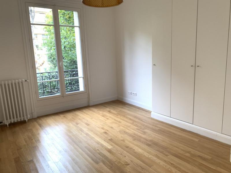 Location appartement Paris 16ème 3739,19€ CC - Photo 10