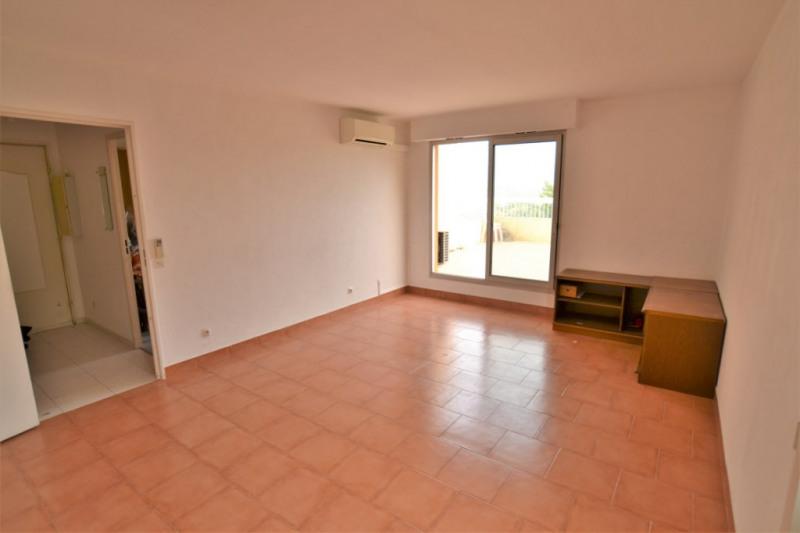 Vente appartement Nice 220000€ - Photo 6