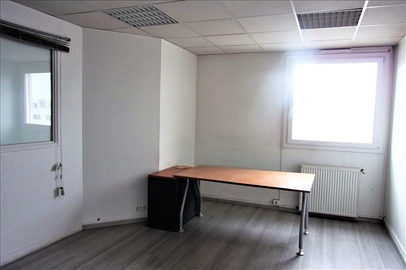 Rental office St ouen 256€ HT/HC - Picture 7