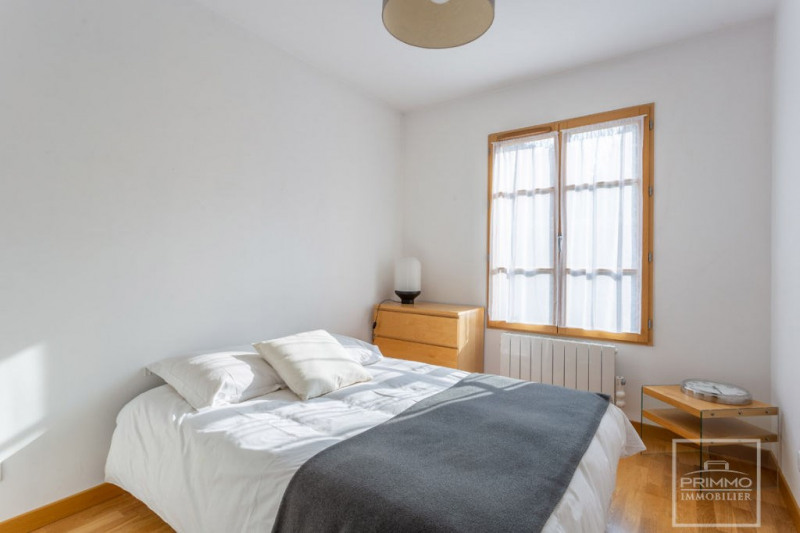Rental apartment Saint didier au mont d'or 1890€ CC - Picture 5