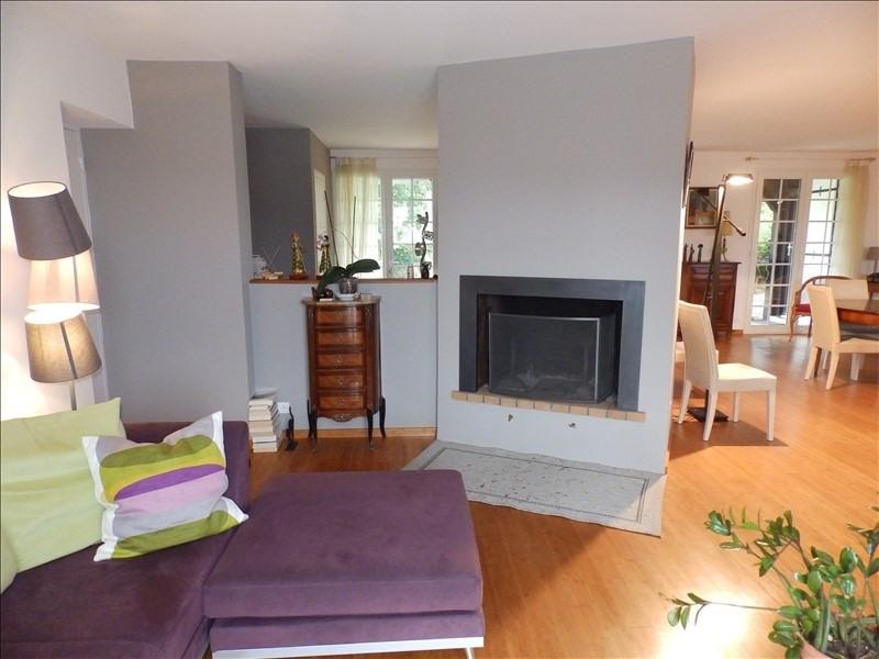 Venta  casa Bressolles 297000€ - Fotografía 4
