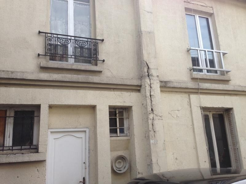 Sale house / villa Gennevilliers 640 000€ - Picture 3