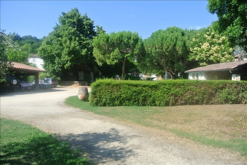 Vente maison / villa Tain l hermitage 520000€ - Photo 5