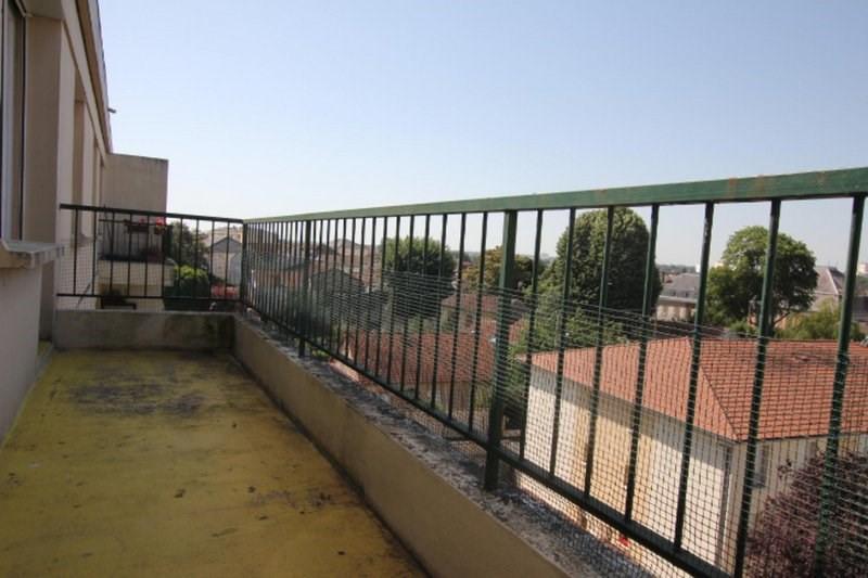 Sale apartment Châlons-en-champagne 66400€ - Picture 4