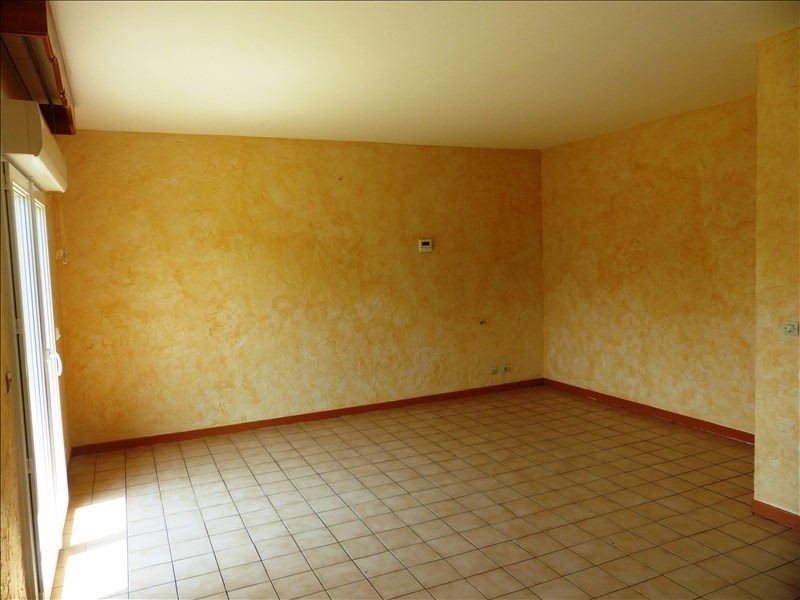 Vente maison / villa Environs de mazamet 149000€ - Photo 2